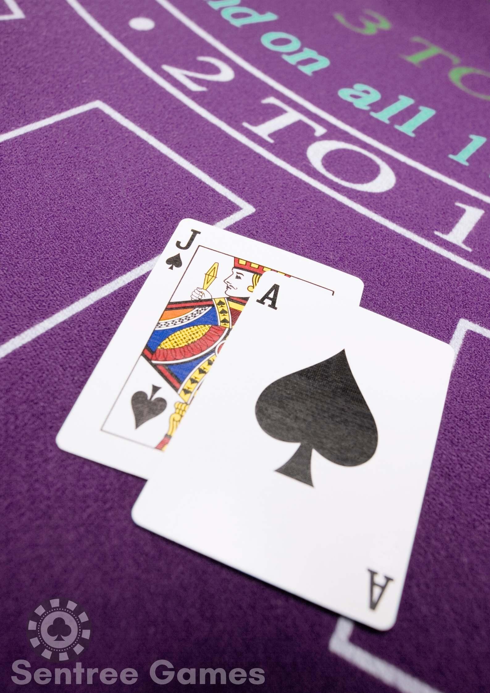 card games seasonal ideas gambling