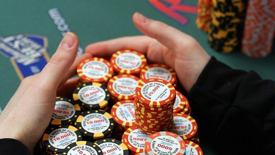Top 3 Reasons Why Blackjack Is My Favorite Casino Game