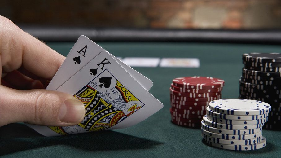 Top 8 Reasons Why Most Blackjack Players Lose