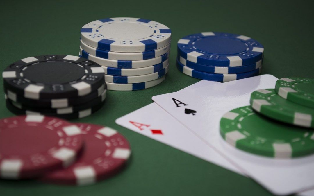 The Best Blackjack Strategies To Increase Your Odds