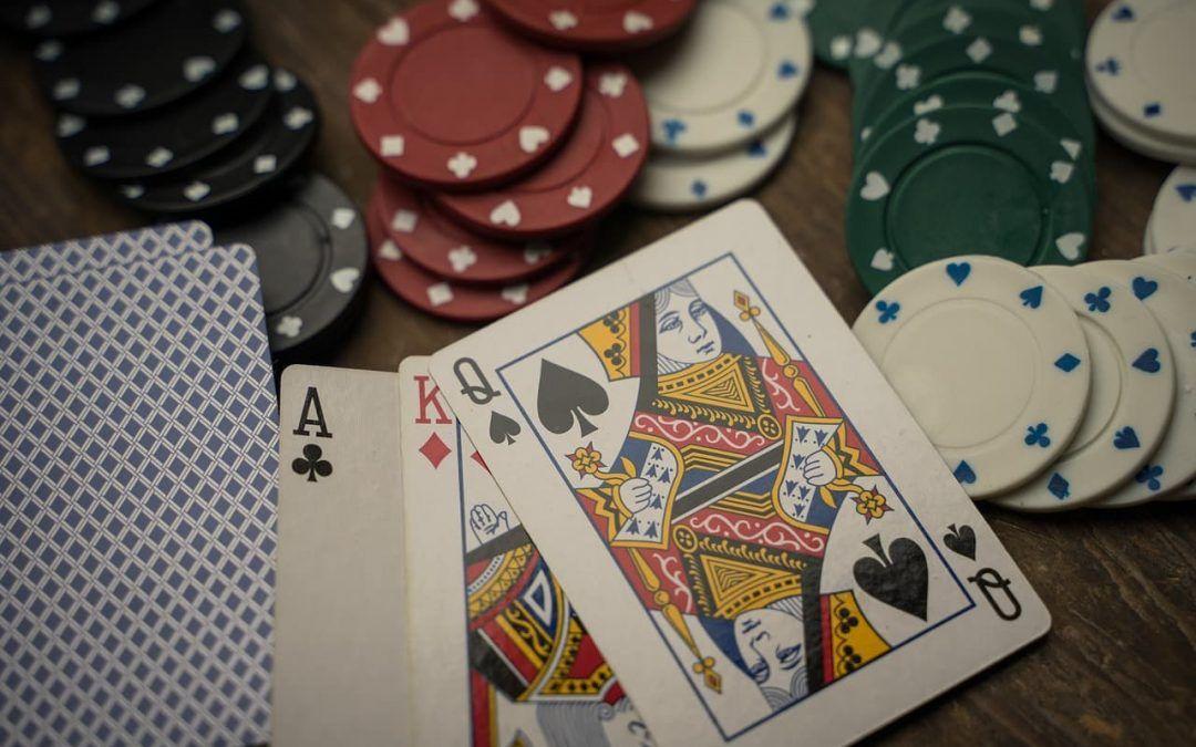 Top Deposit Options at Online Casinos